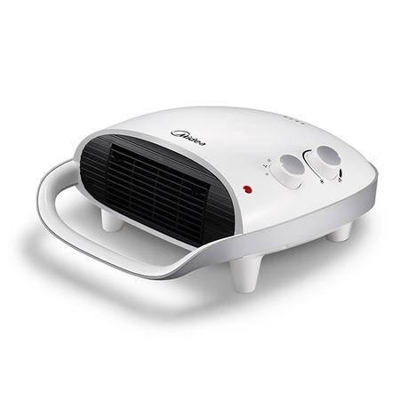 【江西农商】【可卖全国】美的(Midea) NTB20-15L 电暖器 家用暖风机【四平电器旗舰店】