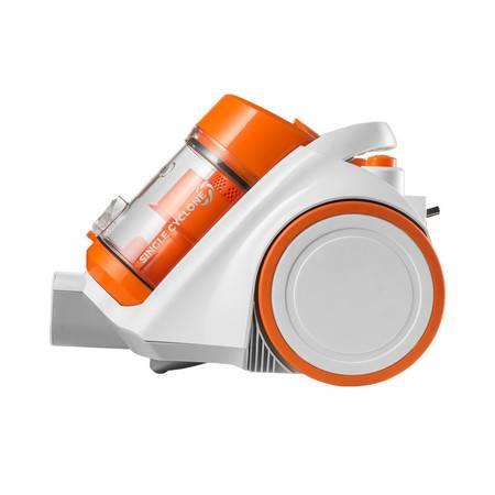 【江西农商】【可卖全国】美的(Midea)C3-L141C 吸尘器 【四平电器旗舰店】