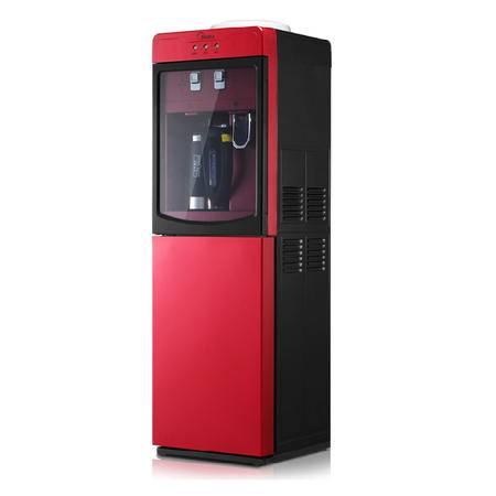 【江西农商】【可卖全国】美的(Midea)YR1105S-X 温热型 饮水机【四平电器旗舰店】