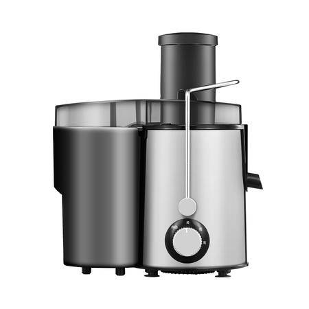 【江西农商】【可卖全国】美的(Midea)MJ-WJE2802D 榨汁机【四平电器旗舰店】