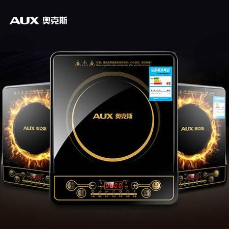 奥克斯ACL-2007电磁炉