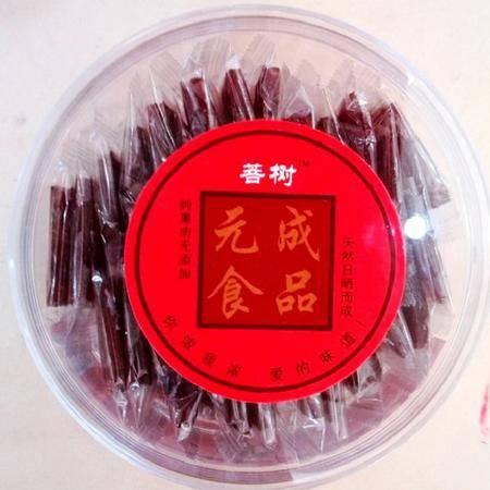 巽通专供-菩树葡萄糕235克