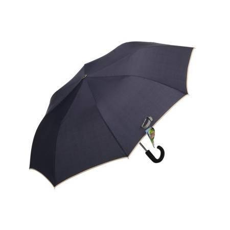 天堂伞2025E碰   雨伞 防晒伞 防紫外线 颜色随机