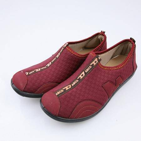 老北京布鞋 180003