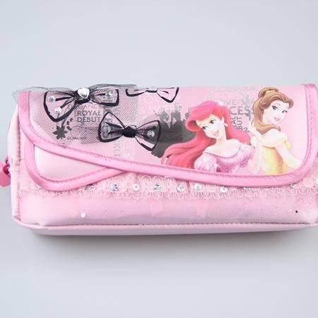 联众迪士尼笔袋P65042