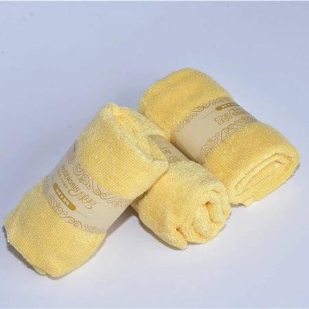 康君抗菌方巾 34*34(单条)