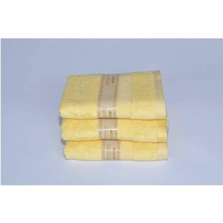 康君接枝棉精梳纱抗菌吸水舒适易干毛巾(单条)