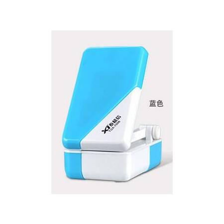泰格信LED折叠式充电台灯TGX-7056护眼灯学生卧室床头灯