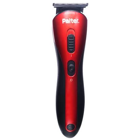 百特 家用充电理发器GF669电动成人电推剪静音儿童电推子家用剃头刀