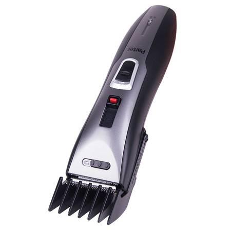 百特 专业成人婴儿理发器G2651电动充电儿童剃发器理发剪电推剪子