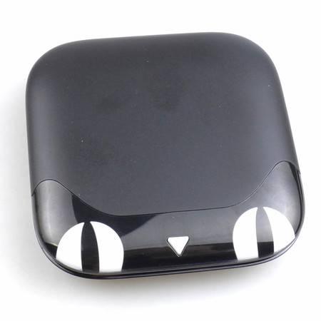 【仅限新乡便民站销售】天猫魔盒M12更名M16C高清智能网络机顶盒播放器