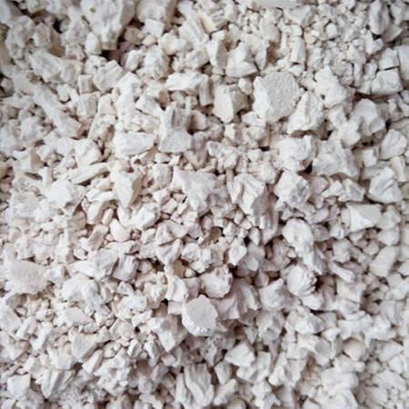 赣南特产信丰正宗农家手工制作番薯地瓜粉纯天然绿色健康美食淀粉