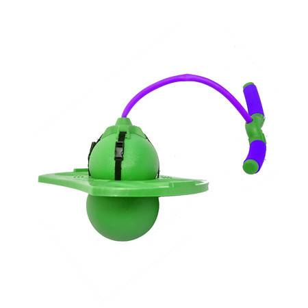 迈乔防爆成人跳跳球加厚儿童蹦蹦球跳跳球减肥球健身球送气筒