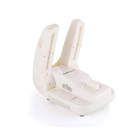 荣事达干鞋器 BS198烘鞋器 烘鞋机可伸缩定时 臭氧杀菌除臭