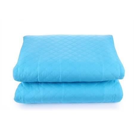 荣事达水暖毯电热毯R2618双人电暖毯加热毯安全无辐射防水电褥子
