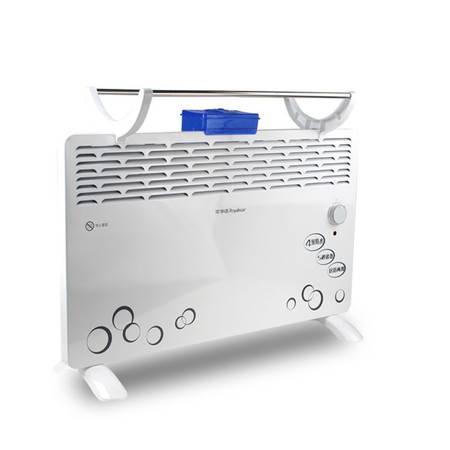 荣事达 取暖器XH-20欧式对流式家庭,办公室,卧室超静音电暖器
