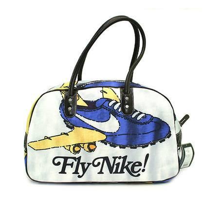 Nike耐克胜利女神挎包-BA2561-922