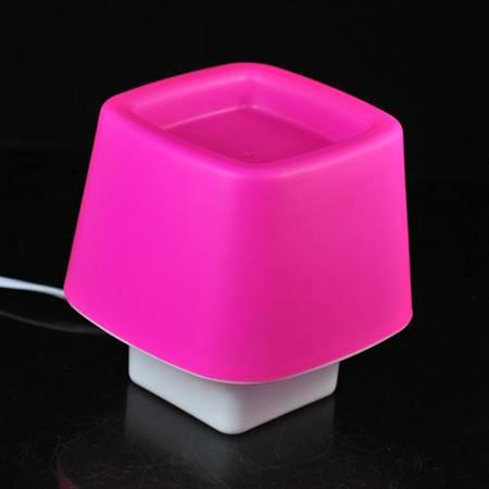 精致方乐小台灯(MT8001)