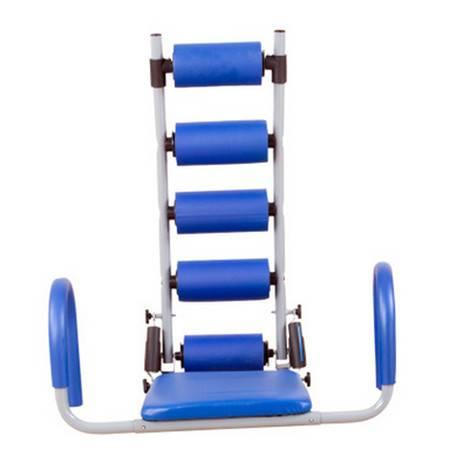健身器材 AB健腹器 收腹机 仰卧起坐健身器 挺腰器