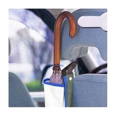 车用防水雨伞套 可折叠收纳袋 雨季必备 JA3302
