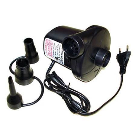 文博 电动泵 压缩袋电动泵抽气泵 压缩袋通用款 2个装