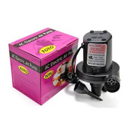 电动抽气泵 压缩袋用电动抽气泵手动抽气泵