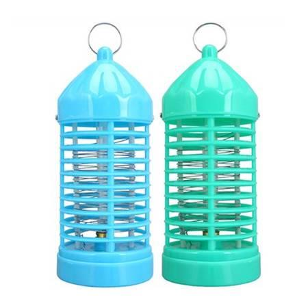 星利LED光触媒灭蚊灯 家用灭蚊器 驱蚊器驱蚊灯灭蝇灯