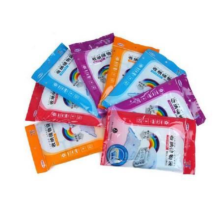 亿丰加厚9丝真空压缩袋 棉被衣物收纳袋/真空袋 60*80中号