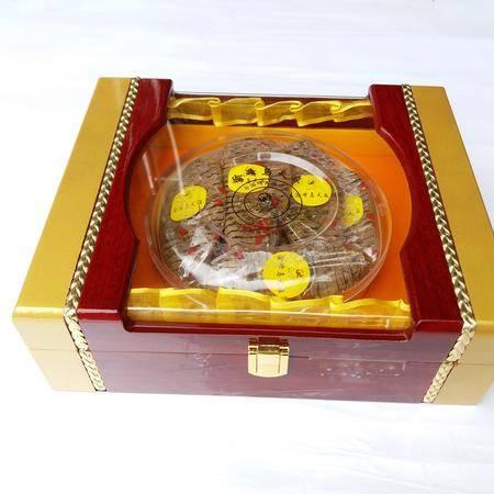 四年花粉代250g复原切片  送礼佳品   新年礼品