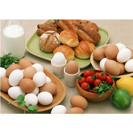 辉军牧业鸡蛋,无公害农产品