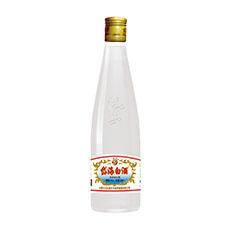 【内蒙古特产】鸿茅白酒岱海白酒39度 老字号产品  整箱热卖