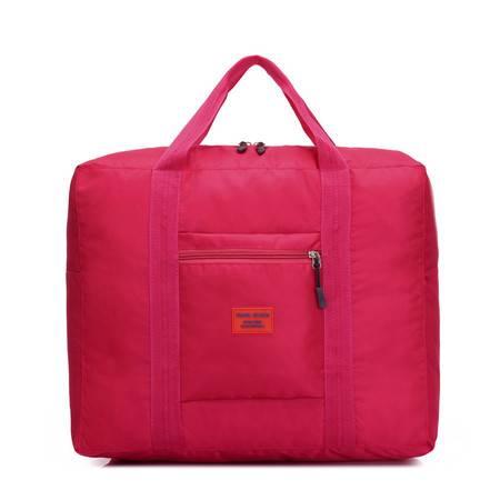 行李包 女大容量行李收纳包男女手提袋包长短途行李包拉杆袋箱