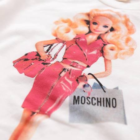 贝贝2016春新款舒服全棉长袖T恤衫加短裙秋季休闲套装H3256