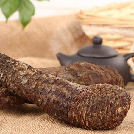 新疆肉苁蓉/袋