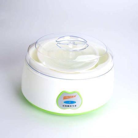 【邮乐濮阳馆】KF-优卓全自动酸奶机1.2L(雪鸟)