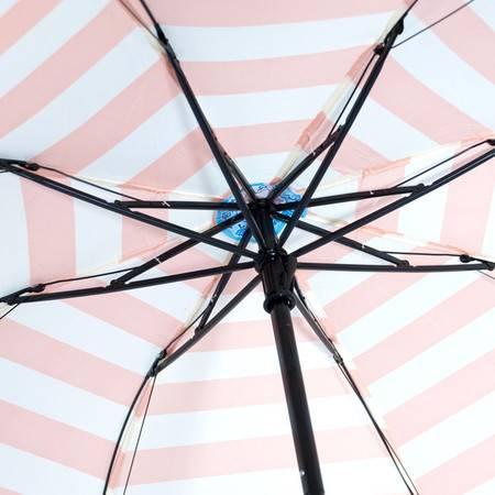 濮阳QF- 杭州晶叶牌雨伞