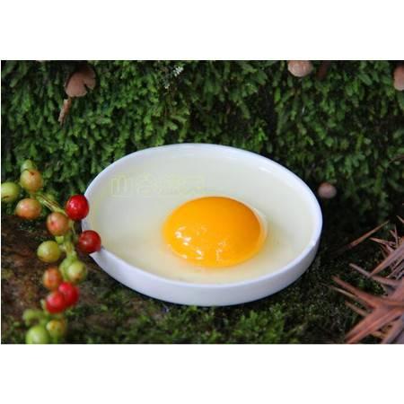 重庆万州罗田古镇乌鸡蛋(10枚/盒)
