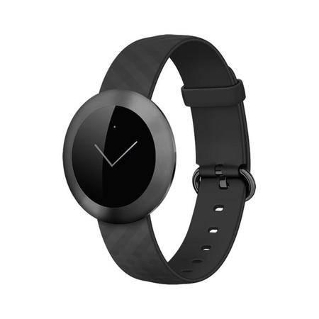 华为 荣耀手环zero 智能穿戴手表 手机腕带运动计步器防水 安卓IOS