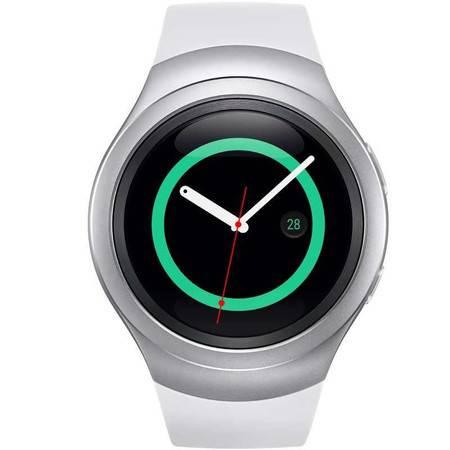 三星/SAMSUNG GALAXY GEAR S2 标准版 BSM-R720 智能手表