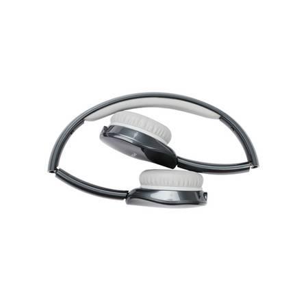 Pisen/品胜 头戴式立体声蓝牙耳机LH100 双耳立体声蓝牙3.0耳机
