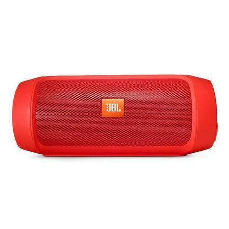 JBL Charge2+ 无线蓝牙小音箱  便携迷你音响 音乐冲击波迷你蓝牙音箱