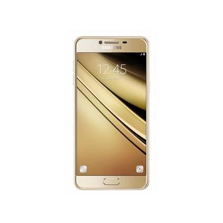 三星 Galaxy C5(SM-C5000)32G版 移动联通电信4G手机 双卡双待 全网通