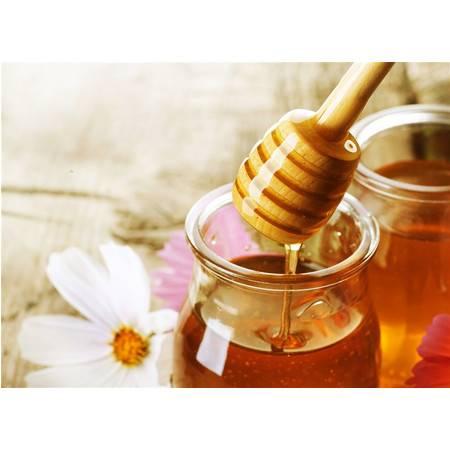 寻乌 高排纯天然养殖蜂蜜