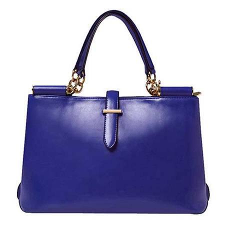 Global Freeman 全球自由人时尚新款OL商务女包时尚气质女神必备女包1305