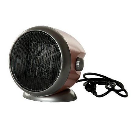 荣事达暖风机办公室电暖器取暖器迷你电暖风电暖器陶瓷加热SG-05