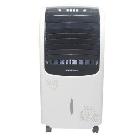 空调扇 荣事达空调扇单冷空调扇家用移动立式冷风机家用小空调净化加湿KJ55Z