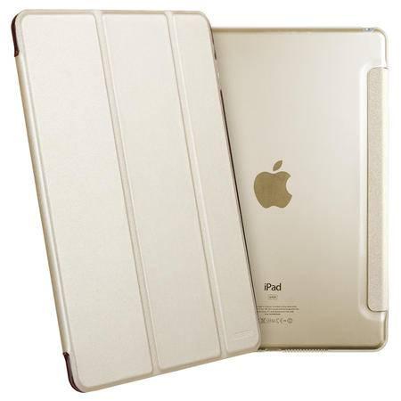 ESR亿色 苹果iPad air2保护套超薄iPad mini4全包壳平板硅胶防摔