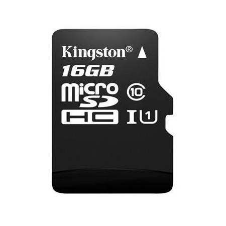 Racing 16G内存卡TF卡行车记录仪专用配套内存卡 micro