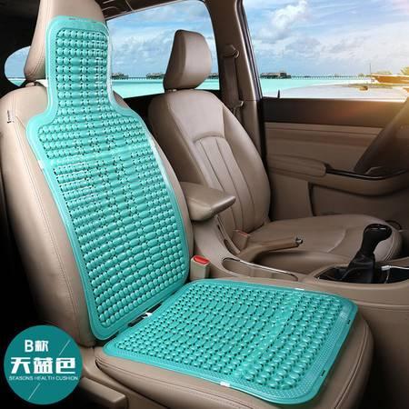 夏季汽车坐垫 客车四季垫 汽车用品凉垫 货车座垫 座套