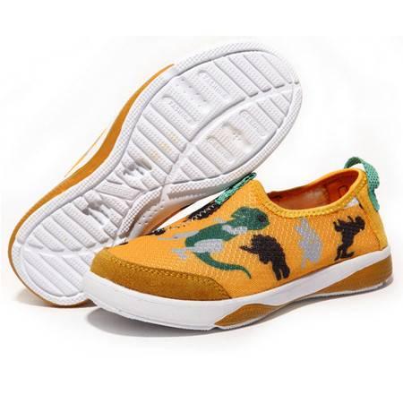 爆款2016春夏季新款童鞋儿童运动鞋休闲鞋